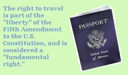 Legitimate Travel Documents for Native Taiwanese!